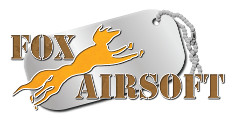 Fox-Airsoft-Logo-Final-5-465x244-PNG