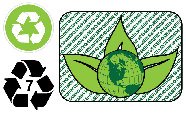 Logo-Green-Earth,-Recycle-7,-and-Recycle-Circle-Only-JPGh