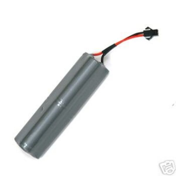 Double Eagle Airsoft Battery 1 Double Eagle Battery for M82 Airsoft Gun