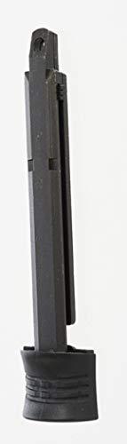Umarex Airsoft Pistol 5 Umarex Walther CP99 Compact .177 Caliber BB Gun Air Pistol