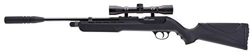 Umarex Fusion .177 Caliber Pellet Gun Air Rifle Airsoft Rifles By Umarex
