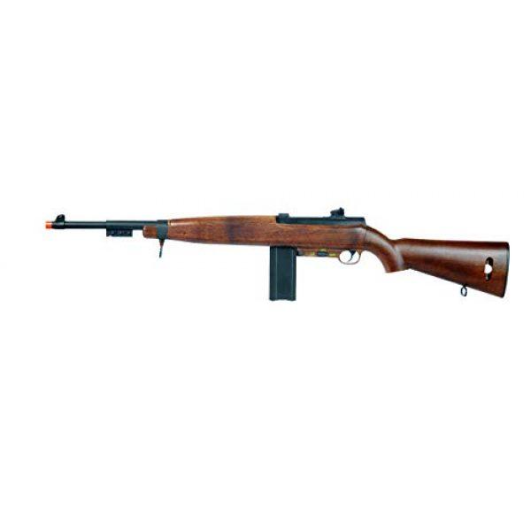 Well Airsoft Rifle 1 Well m1 d69 electric airsoft lpeg(Airsoft Gun)