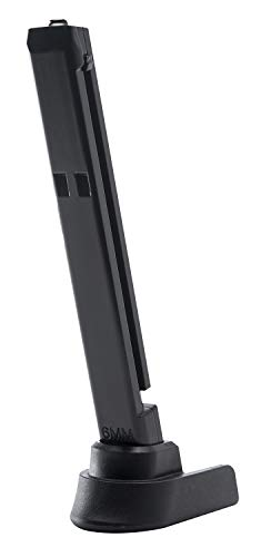Elite Force Airsoft Magazine 1 HK Heckler & Koch HK45 6mm BB Pistol Airsoft Gun