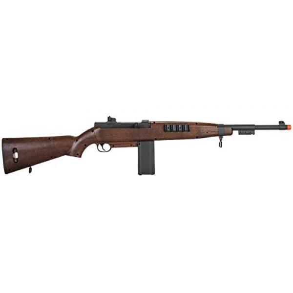 Well Airsoft Rifle 2 Well m1 d69 electric airsoft lpeg(Airsoft Gun)