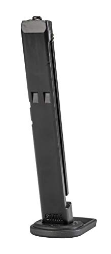 Elite Force  1 Umarex USA Tactical Force 6XP Magazine