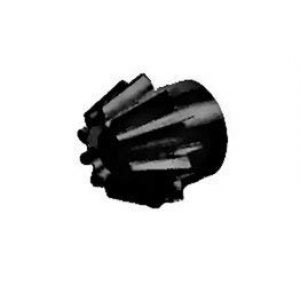 Action Army Airsoft Tool 1 Action Army Airsoft AEG Pinion Motor Gear Made in Taiwan