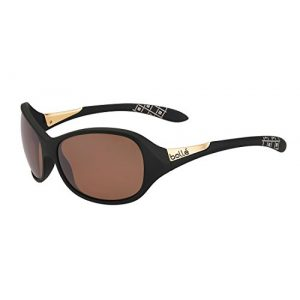 Bolle Airsoft Goggle 1 Bolle Women's Grace Sunglasses