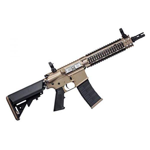 G&G Airsoft Rifle 1 g & g cm18 mod1 / egc-18p-md1-bnb-ncm(Airsoft Gun)