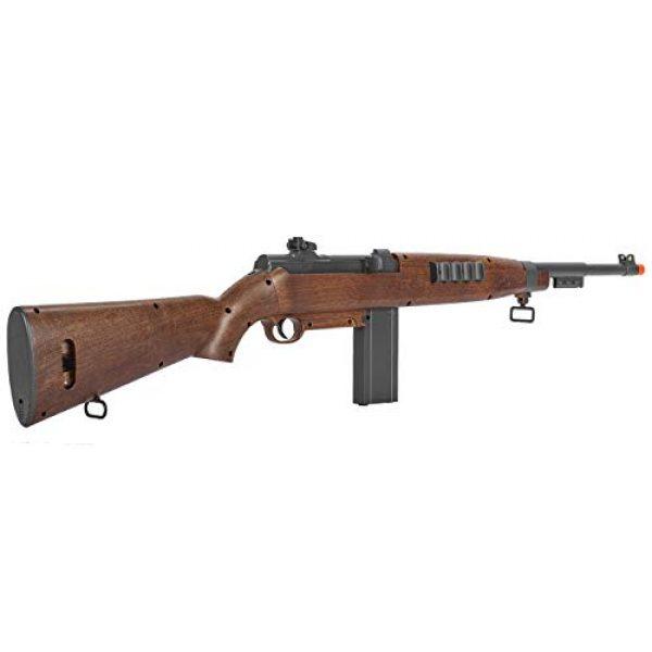 Well Airsoft Rifle 4 Well m1 d69 electric airsoft lpeg(Airsoft Gun)