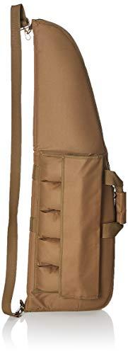 VISM Airsoft Gun Case 1 VISM by NcStar Gun Case