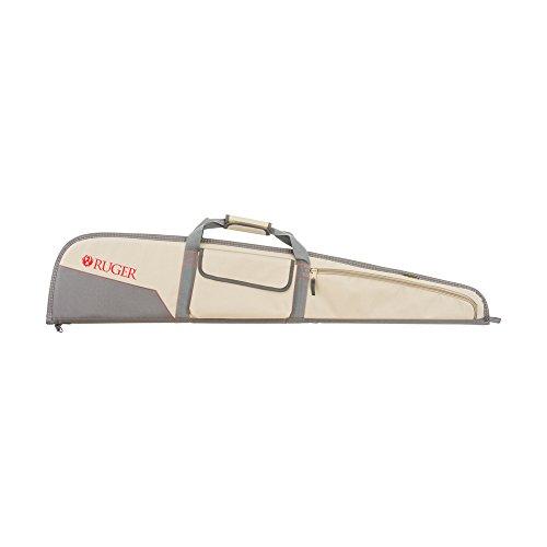 Allen Company  1 Ruger Yuma Gun Case