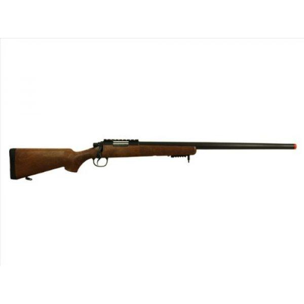 AGM Airsoft Rifle 1 agm mp001 airsoft sniper rifle bolt action airsoft gun(Airsoft Gun)