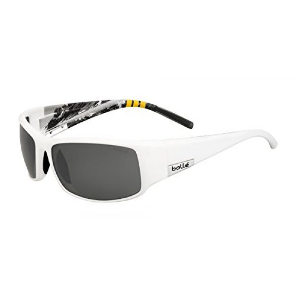 Bolle Airsoft Goggle 1 Bolle King Sunglasses