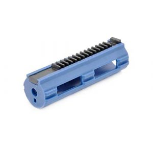 AOLS Airsoft Tool 1 AOLS Reinforced Piston with 14 Full Steel Teeth
