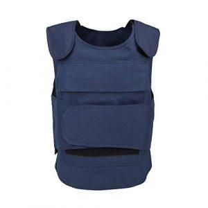 JUM Airsoft Tactical Vest 1 JUM Hunting Vests