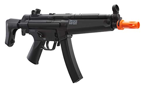 MP5 Competition Kit