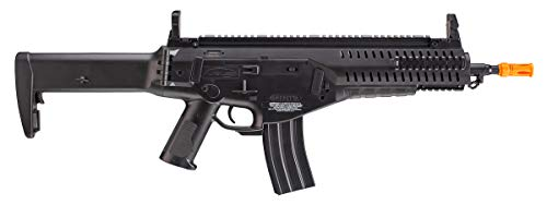 Elite Force Airsoft Rifle 2 Beretta ARX 160 AEG Automatic 6mm BB Rifle Airsoft Gun