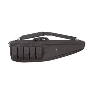 Allen Company Airsoft Gun Case 1 Allen Duty Tactical Rifle Case