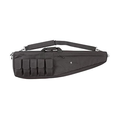 Allen Company Airsoft Gun Case 1 Allen Duty Tactical Rifle Case