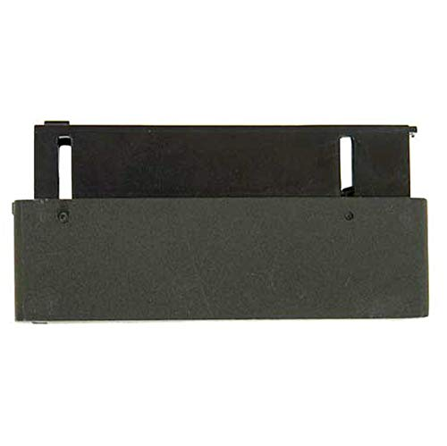 BBTac Airsoft Magazine 4 BBTac Airsoft Magazine Clip for Airsoft Sniper Rifle MB01 30 Rounds Mag Two Pack