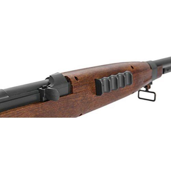 Well Airsoft Rifle 6 Well m1 d69 electric airsoft lpeg(Airsoft Gun)