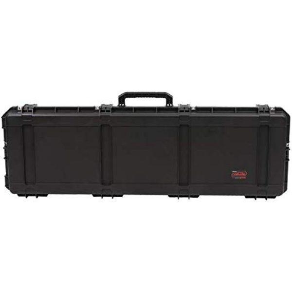 SKB Cases Airsoft Gun Case 1 SKB CASE Long Gun Case Gun Hard Case