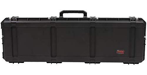 SKB CASE Airsoft Gun Case 1 SKB CASE Long Gun Case Gun Hard Case