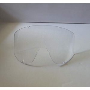 ESS Airsoft Goggle 1 Striker / Striketeam lens (cle