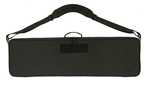 Grey Ghost Gear  1 Grey Ghost Gear 6021-2 Rifle Case