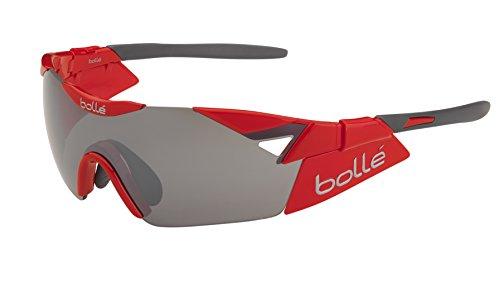 Bolle Airsoft Goggle 1 Bolle 6th Sense Sunglasses