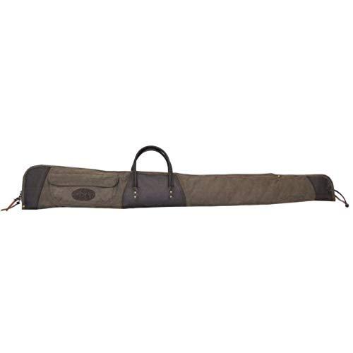 Boyt Harness Airsoft Gun Case 1 Boyt Harness Shotgun Case Taupe