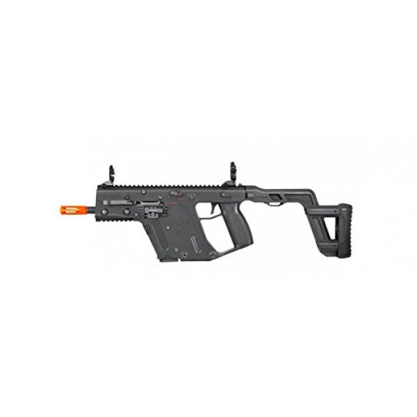 KRYTAC Airsoft Rifle 1 Krytac Kriss Vector Automatic Electric Airsoft Gun 6mm