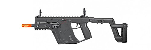 KRYTAC  1 Krytac Kriss Vector Automatic Electric Airsoft Gun 6mm