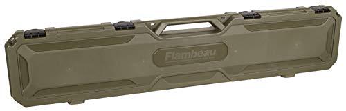 Portable Firearm Storage Accessory