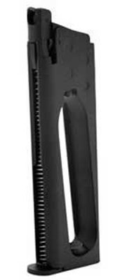 Elite Force Airsoft Gun Magazine 1 Elite Force 1911 CO2 Airsoft Magazine