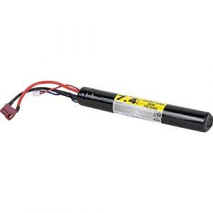 Valken Airsoft Battery 1 Valken Airsoft Battery - Li-Ion 7.4V 2500mAh Stick Style Dean(High Output)