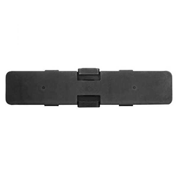 Well Airsoft Tool 4 WellFire 27rd MB06 / MB13/ APS SR2 Bolt Action Sniper Rifle Magazine