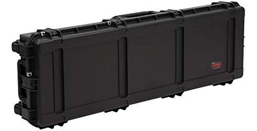 SKB CASE Airsoft Gun Case 3 SKB CASE Long Gun Case Gun Hard Case