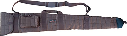Wild Hare Shooting Gear Airsoft Gun Case 1 Peregrine