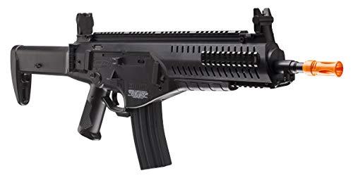 ARX 160 Advanced