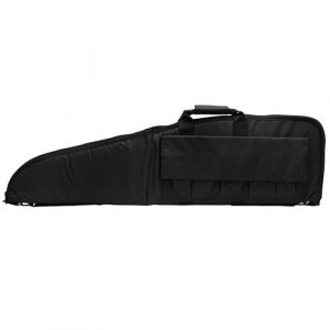 NcSTAR Airsoft Gun Case 1 VISM by NcStar Gun Case
