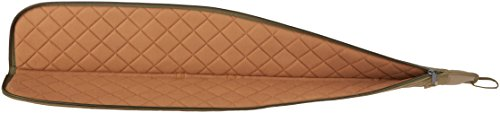 Allen Company Airsoft Gun Case 5 Allen Classic Gun Case with Quilted Knit Lining