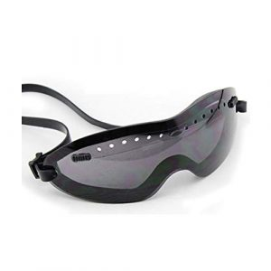 Sunny Airsoft Goggle 1 Outdoor Sports Airsoft Gear Paintball Hunting Goggles Cycling Sunglasses Tactical Shooting Glasses