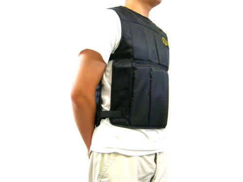 MetalTac Airsoft Tactical Vest 3 MetalTac Protection Vest for Airsoft Players