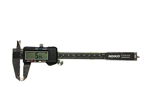 Asura Airsoft BB 3 Asura XP+ 6mm Precision Airsoft BB 2500 Count