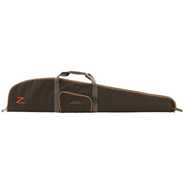 ALPS OutdoorZ Rifle Case 1 ALPS OutdoorZ Saratoga Case