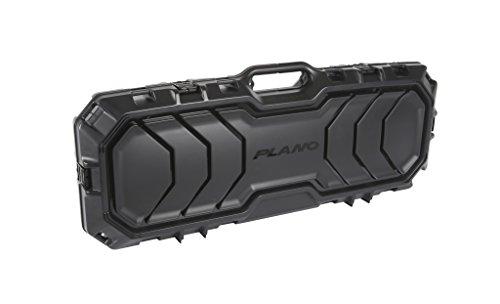 Plano Airsoft Gun Case 1 Plano Tactical Series Long Gun Case
