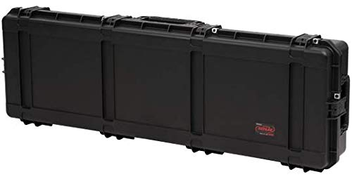 SKB CASE Airsoft Gun Case 2 SKB CASE Long Gun Case Gun Hard Case