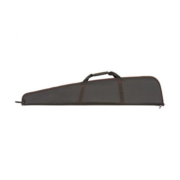 Allen Company Rifle Case 2 Allen Kiowa Gun Case