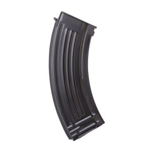 Crosman Air Gun Magazine 1 Spare Magazine for the Pulse R76 Airsoft Rifle